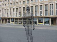 Drahtmann_Berlin_2013-07-28-DSCN2892