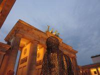 Drahtmann_Berlin_2013-07-28-DSCN3018