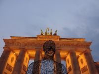 Drahtmann_Berlin_2013-07-28-DSCN3021