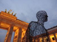 Drahtmann_Berlin_2013-07-28-DSCN3023