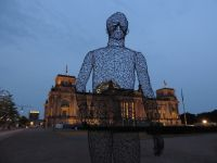 Drahtmann_Berlin_2013-07-28-DSCN3028