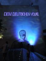 Drahtmann_Berlin_2013-07-28-DSCN3034