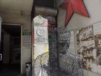 Drahtmann_Berlin_DSCN3286-2013-07-28