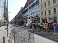 Drahtmann_Berlin_DSCN3309-2013-07-28