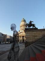 Drathmann_Berlin_2013-06-DSCN0312