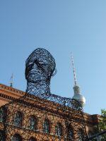 Drathmann_Berlin_2013-06-DSCN0406