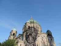 Drathmann_Berlin_2013-06-DSCN0414