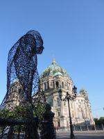 Drathmann_Berlin_2013-06-DSCN0436
