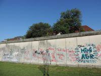 Drathmann_Berlin_2013-06-DSCN0462