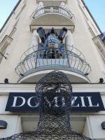 Drathmann_Berlin_2013-06-DSCN0474