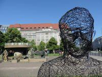 Drathmann_Berlin_2013-06-DSCN0503