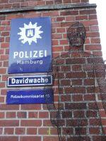 Dratmann_Hamburg_DSCN0277