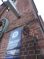 Dratmann_Hamburg_DSCN0278