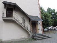 Drahtmann_Wetzlar_2013-07-02-0937