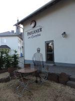 Drahtmann_Wetzlar_2013-07-07-DSCN1011