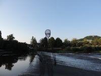 Drahtmann_Wetzlar_2013-07-07-DSCN1037