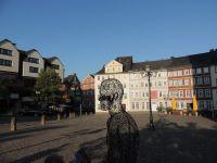 Drahtmann_Wetzlar_2013-07-07-DSCN1109