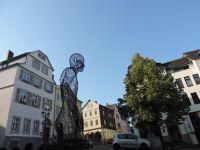 Drahtmann_Wetzlar_2013-07-07-DSCN1144