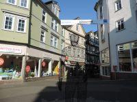 Drahtmann_Wetzlar_2013-07-07-DSCN1260