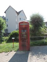 Drahtmann_Wetzlar_2013-07-07-DSCN1395