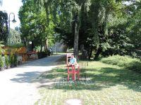 Drahtmann_Wetzlar_2013-07-07-DSCN1409