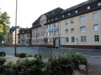 Drahtmann_Wetzlar_2013-07-07-DSCN1741
