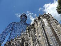 Aachen_2013-08-04_DSCN3816