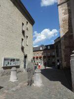 Aachen_2013-08-04_DSCN3832