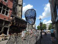 Aachen_2013-08-04_DSCN3908