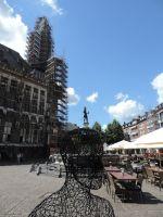 Aachen_2013-08-04_DSCN3933
