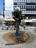 Aachen_2013-08-04_DSCN4049