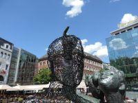 Aachen_2013-08-04_DSCN4082