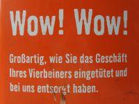 Auswahl_Berlin_OK_03