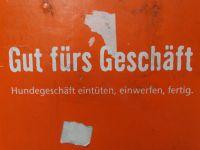 Auswahl_Berlin_OK_05