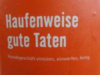 Auswahl_Berlin_OK_06