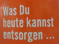 Auswahl_Berlin_OK_09
