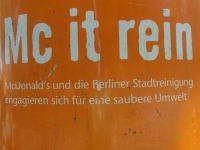 Auswahl_Berlin_OK_11