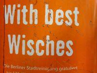 Auswahl_Berlin_OK_12