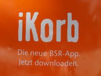Auswahl_Berlin_OK_13