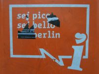 Auswahl_Berlin_OK_18
