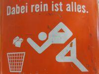 Auswahl_Berlin_OK_19