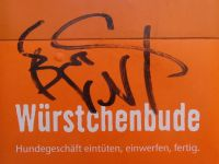 Auswahl_Berlin_OK_20