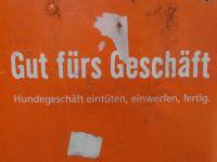 Auswahl_Berlin_OK_22