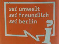 Auswahl_Berlin_OK_23