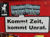 Auswahl_Hamburg_OK_01