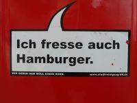Auswahl_Hamburg_OK_03