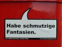 Auswahl_Hamburg_OK_05