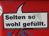 Auswahl_Hamburg_OK_11
