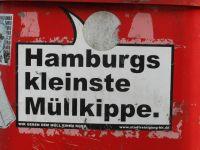 Auswahl_Hamburg_OK_16