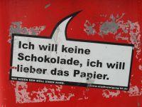 Auswahl_Hamburg_OK_17